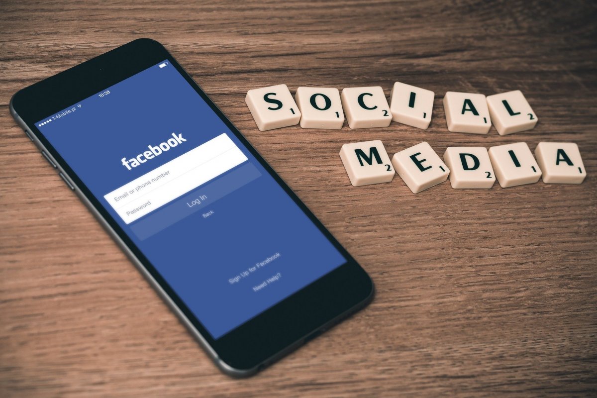 Hello World – Freibau auf den Social Media Plattformen!